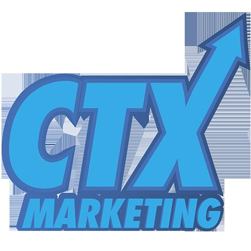 CTX Marketing