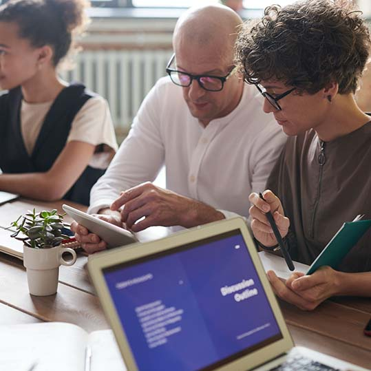 top strategies for small businesses to dominate local markets