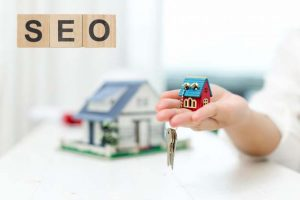 A Simple Step by Step Guide to SEO for Real Estate Investors