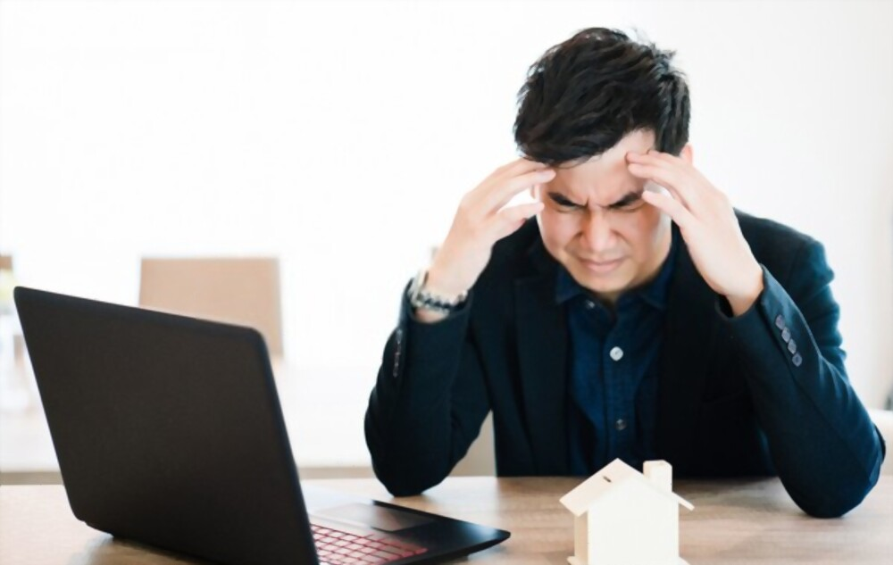 7 Top Mistakes Real Estate Investors Make When it Comes To Social Media Ads