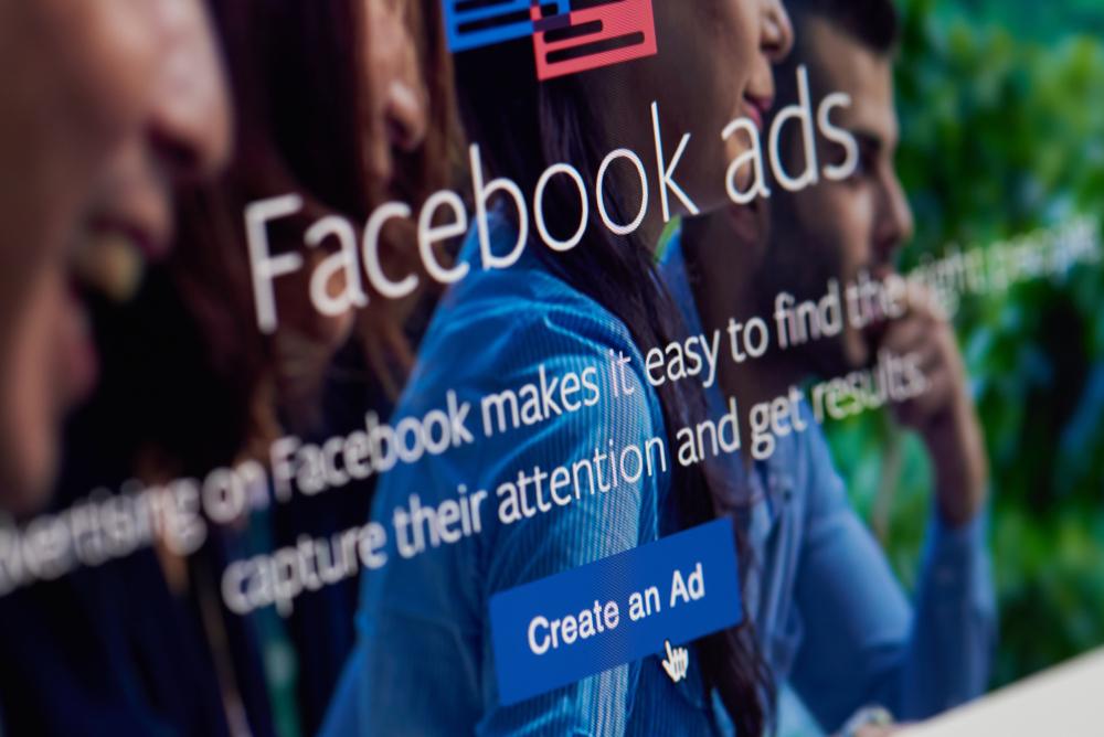 7 Ways Real Estate Investors Can Improve Facebook Ads Performance