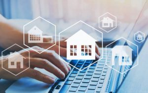 Important Questions to Ask Before Investing in Marketing for your Real Estate Business