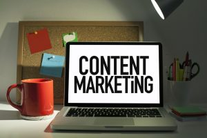 10 Ways to Generate Qualified Real Estate Leads with Content Marketing